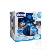 Chicco Baby Rainbow Cube Protector   Baby & Child Care for sale in Lagos State, Alimosho