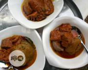 Amala On Spot | Party, Catering & Event Services for sale in Ogun State, Ado-Odo/Ota