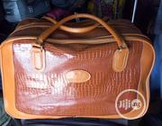 Leather Bag | Bags for sale in Abuja (FCT) State, Mararaba