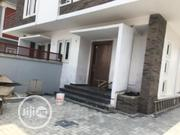 Duplex For Sale At Adeniyi Jones Ikeja | Houses & Apartments For Sale for sale in Lagos State, Ikeja
