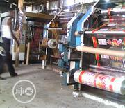 Packaging Nylons Service | Manufacturing Services for sale in Abuja (FCT) State, Kubwa