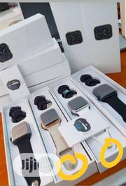 Smart Bracelet Ios/Android | Smart Watches & Trackers for sale in Lagos State, Lagos Island