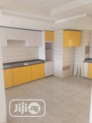 Brand New Serviced 3 Bedroom Flat | Houses & Apartments For Sale for sale in Lagos State, Surulere