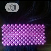 Pink Hairclip | Jewelry for sale in Ogun State, Abeokuta South