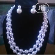 Pearl Jewelry | Jewelry for sale in Ogun State, Abeokuta South