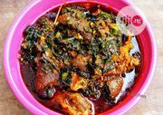 Cedar's Kitchen   Party, Catering & Event Services for sale in Oyo State, Ibadan