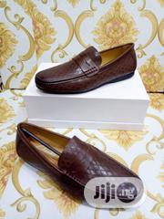 Clark's Shoe | Shoes for sale in Lagos State, Lagos Island