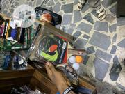 Table Tennis Bats | Sports Equipment for sale in Ondo State, Odigbo