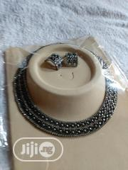Glamour Stitches | Jewelry for sale in Lagos State, Ajah