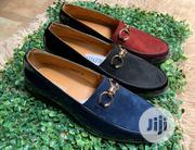 Available in Colours as Displayed | Shoes for sale in Osun State, Egbedore