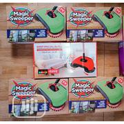 Magic Sweeper | Home Accessories for sale in Lagos State, Isolo