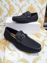 Tod's Casual | Shoes for sale in Lagos State, Lagos Island