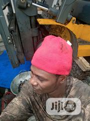 Forklift Operator & Mechanic | Automotive Services for sale in Rivers State, Port-Harcourt