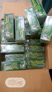 Nice Moments Herbal Slimming Tea | Vitamins & Supplements for sale in Abuja (FCT) State, Gudu