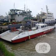 Emergency Boat For Sale | Watercraft & Boats for sale in Rivers State, Port-Harcourt