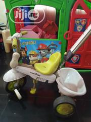 Children Tricycle | Toys for sale in Lagos State, Ikeja