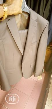Good Quality Italian Suits Sizes From:56:58 | Clothing for sale in Lagos State, Lagos Island