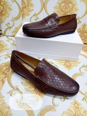 Clarks Loafers Men's Shoe | Shoes for sale in Lagos State, Lagos Island
