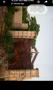 1000 Sqm 0f Land at Wtc Estate. | Land & Plots For Sale for sale in Enugu State, Enugu