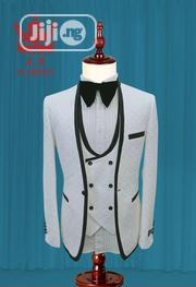 Designers Suite Available For Classic Look | Clothing for sale in Lagos State, Ojo