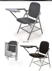 Foldable Training Chair | Furniture for sale in Lagos State, Lagos Island