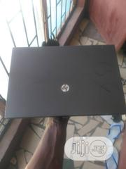 Laptop HP Compaq 620 2GB Intel 250GB | Laptops & Computers for sale in Lagos State, Ojo