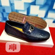 Versace Casual Shoe Now Available | Shoes for sale in Lagos State, Lagos Island
