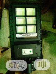 120W All in One Solar Street Lights | Solar Energy for sale in Lagos State, Ojo