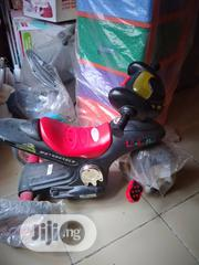Speed Manual Motorcycle for Kids | Toys for sale in Lagos State, Ajah