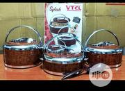 Splash Coolers | Kitchen & Dining for sale in Lagos State, Lagos Island