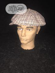 London Papas Male Hat | Clothing Accessories for sale in Lagos State, Ajah