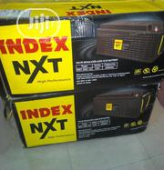12volt, 200ahs Ndex Nxt Battery Available Now With One Year Warranty   Electrical Equipment for sale in Lagos State, Ojo