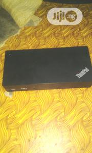 Lenovo Thinkpad Usb C Docking Station | Computer Accessories  for sale in Lagos State, Ikotun/Igando