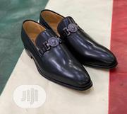 Italian Shoes | Shoes for sale in Abuja (FCT) State, Garki 1