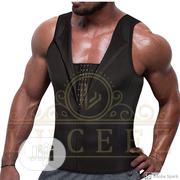 Male Compression/Body Shaper Garment | Clothing Accessories for sale in Lagos State, Ikeja