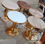 Side Tables | Furniture for sale in Lagos State, Ojo