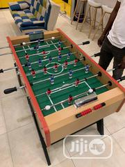 Soccer Table | Sports Equipment for sale in Lagos State, Ikotun/Igando