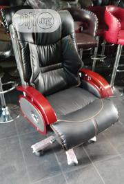 Imported Executive Office Chair | Furniture for sale in Lagos State, Ikeja