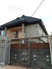 Destress Sale: 4flats of 3bedrms Each | Houses & Apartments For Sale for sale in Edo State, Benin City