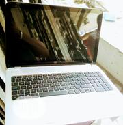Laptop HP Envy 15 4GB Intel Core I7 HDD 1T | Laptops & Computers for sale in Lagos State, Ikeja