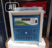 Soccer Power Inverter 2.4kva | Electrical Equipment for sale in Lagos State, Ojo