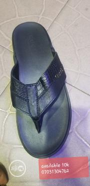 High Quality Slipper   Shoes for sale in Lagos State, Maryland