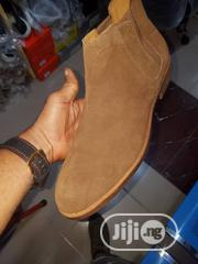 High Quality Boot | Shoes for sale in Lagos State, Maryland