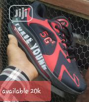 High Quality Nike Snickers | Shoes for sale in Lagos State, Maryland