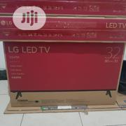 "Buy LG LED 32""Inch Tv 