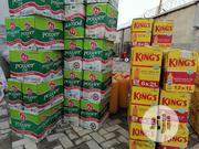 Vegetable Oil. | Meals & Drinks for sale in Abuja (FCT) State, Gudu