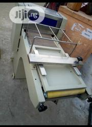 Dough Molding Machine | Restaurant & Catering Equipment for sale in Lagos State, Ojo