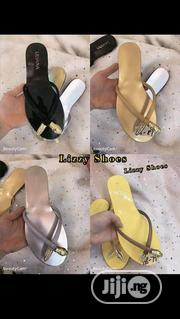 Original Sandals Available | Shoes for sale in Lagos State, Ojo