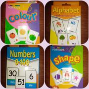 Flash Cards | Stationery for sale in Lagos State, Gbagada