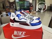 Men Sneakers | Shoes for sale in Lagos State, Lagos Island